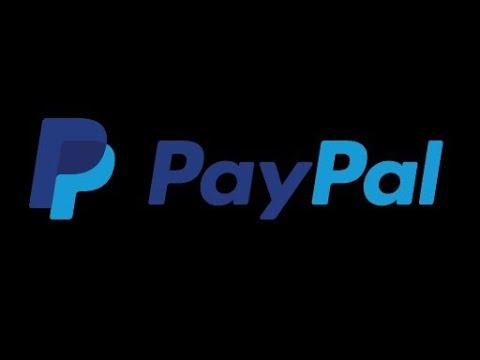 Paypal Advantages