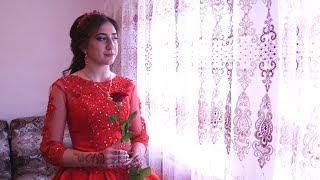 Джамиля Свадьба Ночь Хны