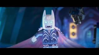 LA GRAN AVENTURA LEGO 2 - LA CANCIÓN PEGAJOSA 30