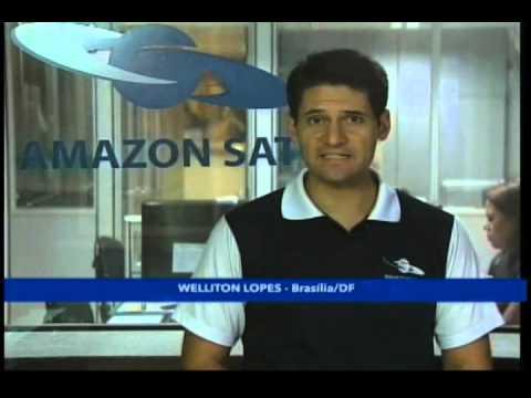 Jornal da Amazônia