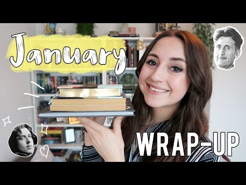 january-reading-wrap-up-//-books-i-read-this-month!