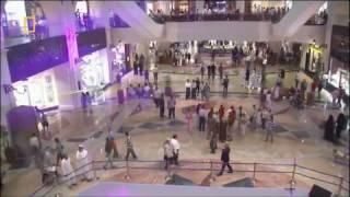Дубаи. Чудо или Мираж?
