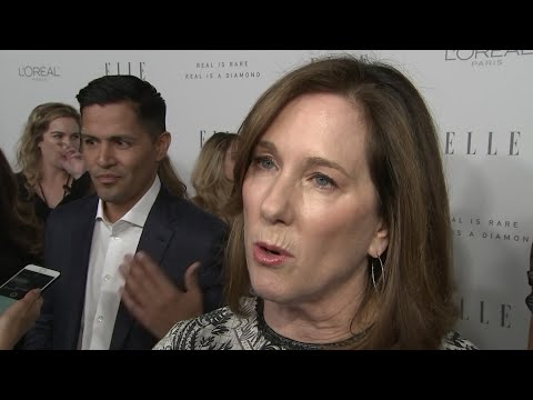 Academy board members on Weinstein expulsion: 'Right choice'
