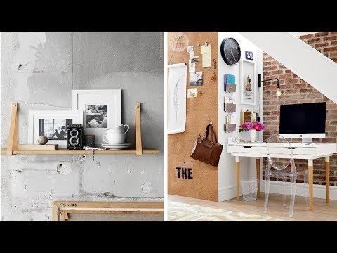 IKEA Storage Hacks - Cabinets, Shelves, Dresser