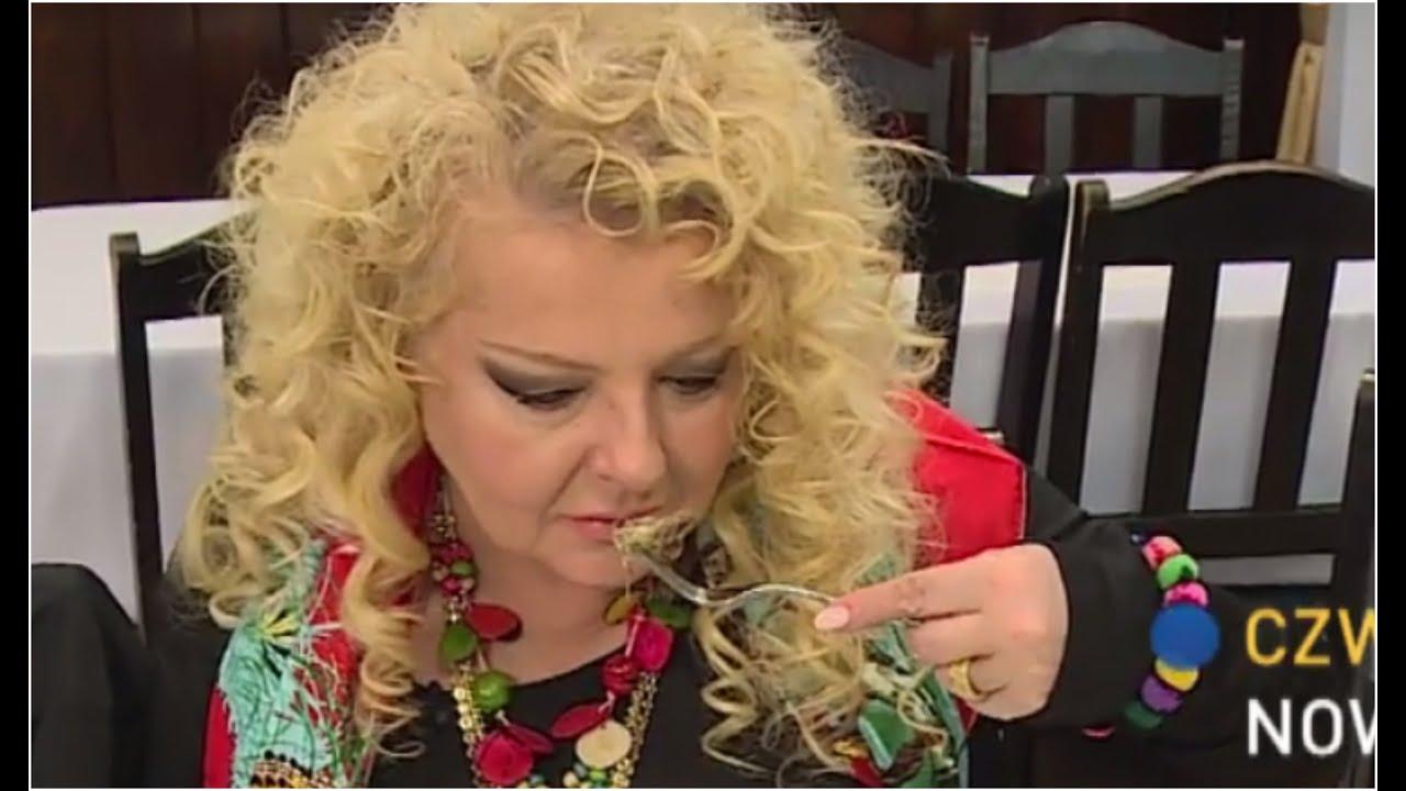 Magda Gessler Zmienia Oblicze Restauracji Zapowiedz Nowego Odcinka