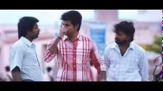 Varuthapadatha Valibar Sangam Comedy Scene