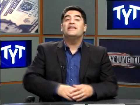TYT Hour - October 14th, 2010