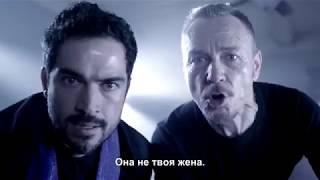 "Изгоняющий дьявола 2x07 ""Help Me"" - Русский Промо-трейлер (2017) The Exorcist 2 сезон 7 серия"