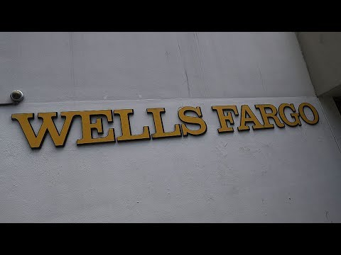 EXPOSED: How Wells Fargo Rips Off Mortgage Customers