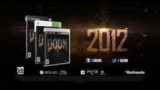 Doom 3 BFG Edition Unboxing {1080p}