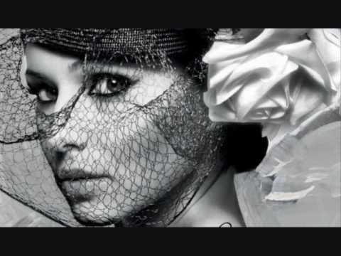 Cheryl Cole Boy Like You (Ft Will.I.Am) - Chipmunk Version