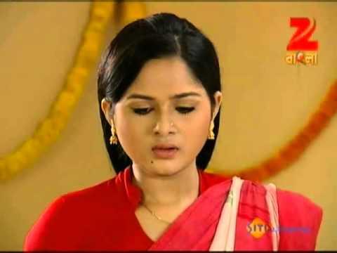 Keya Patar Nouka   Bangla Serial   Episode - 516  Best scene   Zee Bangla from YouTube · Duration:  1 minutes 41 seconds