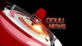 OMN: Oduu Galgalaa  (Caamsaa 24, 2019)