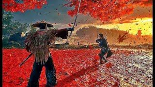 10 PRÓXIMOS juegos Exclusivos de PS4 en el 2020