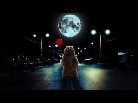 Podcast: Caryll Runes  (with JSF) Bloodborne Lore