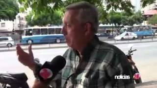 ¿Cómo recuerda el venezolano al gobierno del General Marcos Pérez Jiménez?