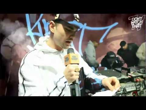 JUST JAM 90 KURUPT FM ft DJ STICKY AND SWEEP DEM GALLY