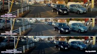 Iconntechs IT 4K (720p 120fps Slow Motion) thumbnail