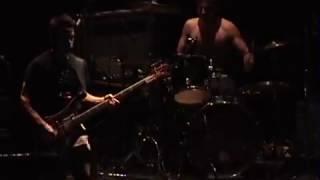 Trans Am - (TLA) Philadelphia,Pa 5.14.99 (Complete Show) Video