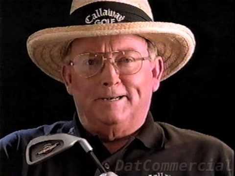 Bob Murphy (golfer) httpsiytimgcomviQ5ekDX4bFEhqdefaultjpg