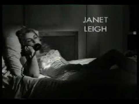 Touch of Evil is listed (or ranked) 4 on the list The Best Marlene Dietrich Movies