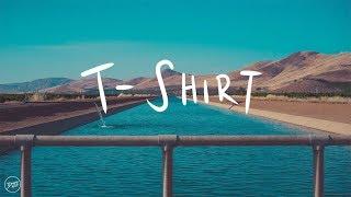 boy pablo - t-shirt (Lyrics)