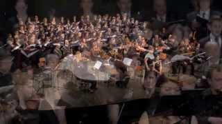 Mozart Requiem in D minor (Croatia-Japan Memorial Concert, Zagreb Live)