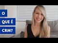 CRM e Marketing Digital: Como trabalhar em conjunto?
