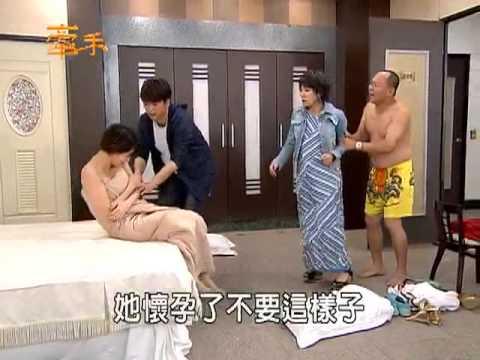 Phim Tay Trong Tay - Tập 306 Full - Phim Đài Loan Online