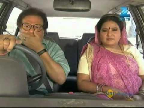 Mrs. Kaushik Ki Paanch Bahuein - Hindi Serial - Feb. 25 Episode - Zee TV Serial - Recap