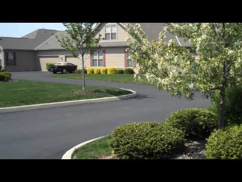 3752 Stoneway Point - Powell Oh Property Management
