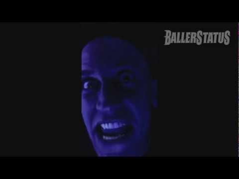 Dirtball (Kottonmouth Kings) Spits Rick Ross