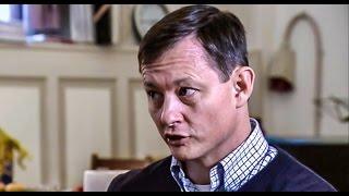 Georgia Pastor's Mind Blown By European Atheists
