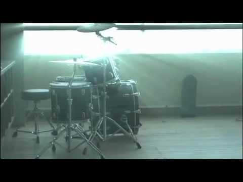 秦 基博 meets 坂道のアポロン「アルタイル」Music Video<Short ver. Vol.2>