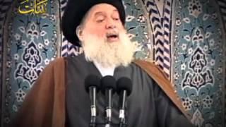 كيف حاول الإستكبار القضاء على الثورة الإسلامية في إيران