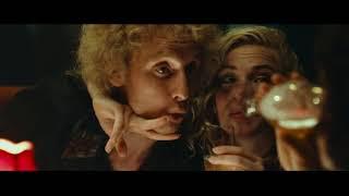 """Kinotipp: """"Borg/McEnroe"""" mit Shia LeBeouf"""