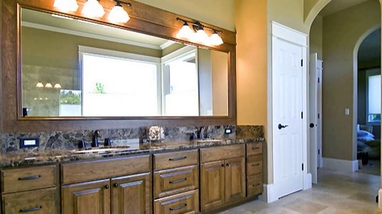 Bathroom Remodeling Near Me bathtub fitter glendale az - complete bathroom remodeling