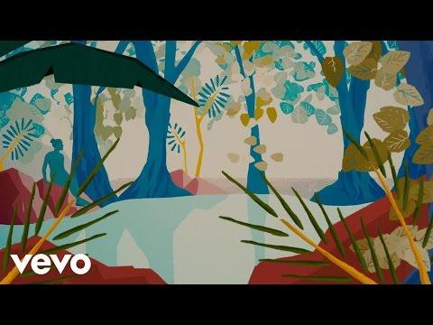 Vaiteani - O Vai (Audio + paroles)