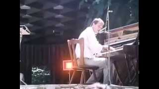 Гуськов поёт Yesterday отрывок из к ф Волкодав