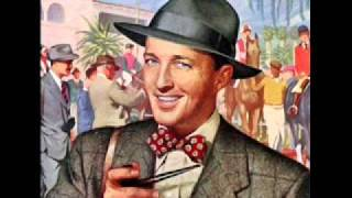 Bing Crosby - I Found  Million Dollar Baby (In A Five and Ten Cent Store) 1931