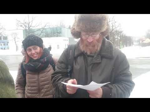 Александр Курбатов   Нет это однозначно не Москва стихотворение Дмитрия Зернова