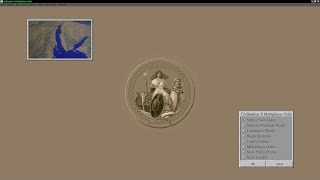 Sid Meier's Civilization II Multiplayer Gold Edition