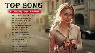 조용한 팝송   유명한 팝송 50곡   유명한 팝송 추…