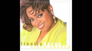 Nothing Without You - Karen Clark Sheard