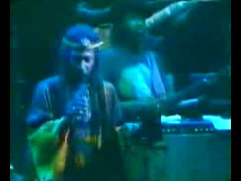 bunny-wailer-dreamland-live-1986