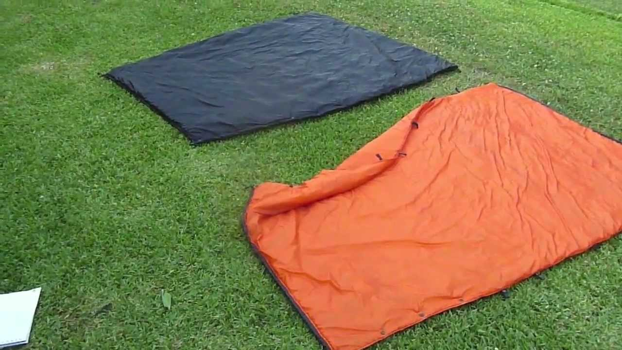 enLIGHTened equipment Quilts! - YouTube 555483e27877