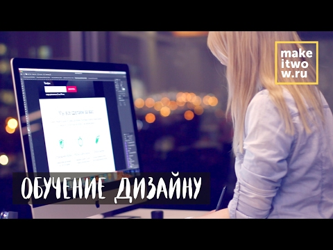 Работа, вакансии и резюме в Белгороде и Белгородской