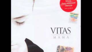 Vitas 06 Dedication