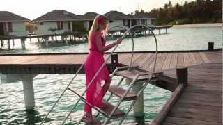 Maldives-Sun Island Resort 5*(HD) Мальдивы. Лучший остров(КАЧЕСТВО-1080hd., 2012-06-29T10:15:01.000Z)