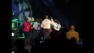 Sfiso Ncwane ~ Kulungile Baba